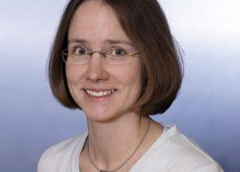 Kerstin Hirschmann