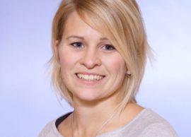 Nora Wätzig