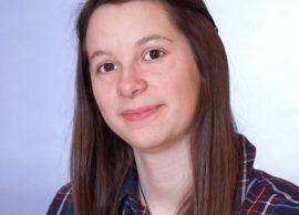 Christiane Ferstl