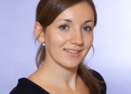 Johanna Völkl