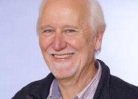 Heinz Reitemeyer